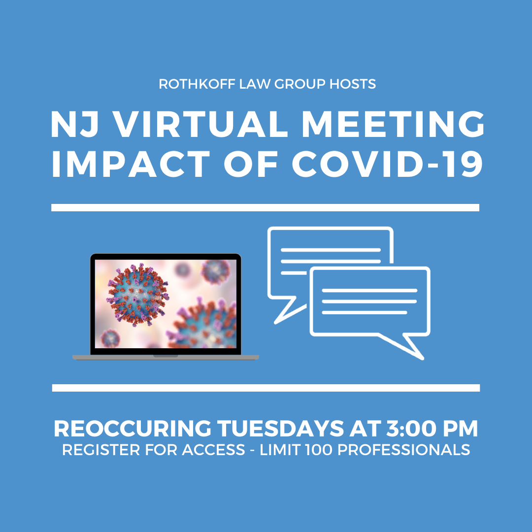 Virtual Meeting for Professionals