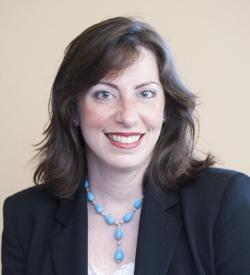 Amy Weirauch
