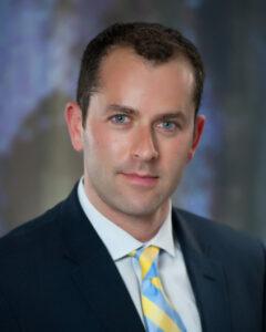 Bryan J. Adler