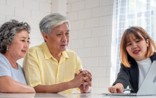 The Importance of Nursing Home Care Plan Meetings