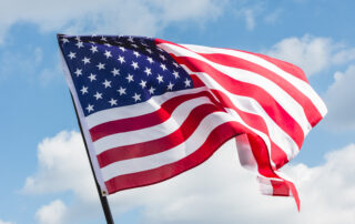 Honoring our veterans this Memorial Day