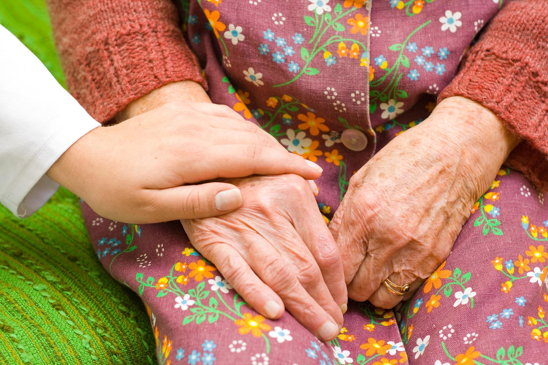 Pennsylvania Updates Nursing Home Regulations