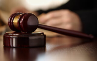arbitration agreements in nursing home