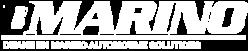 dmarino-logo