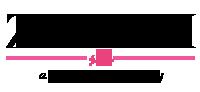Zymah Logo