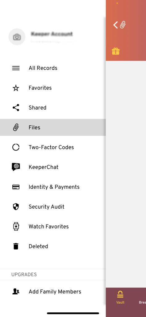 keeper-app-screen-iphone-chicdivageek