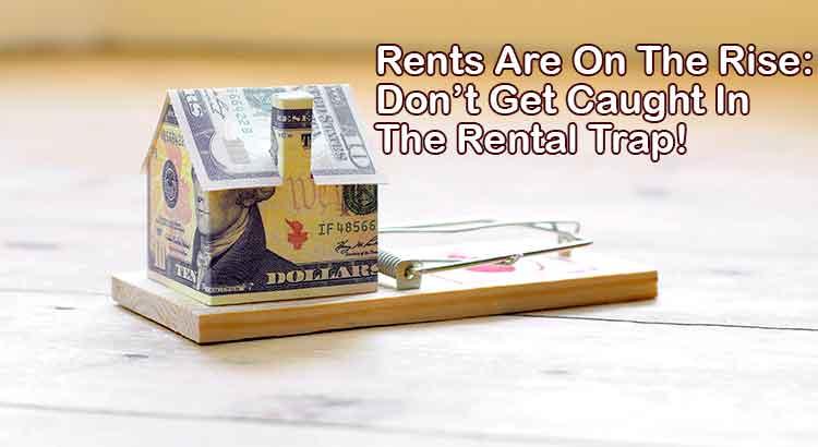 Rental Trap