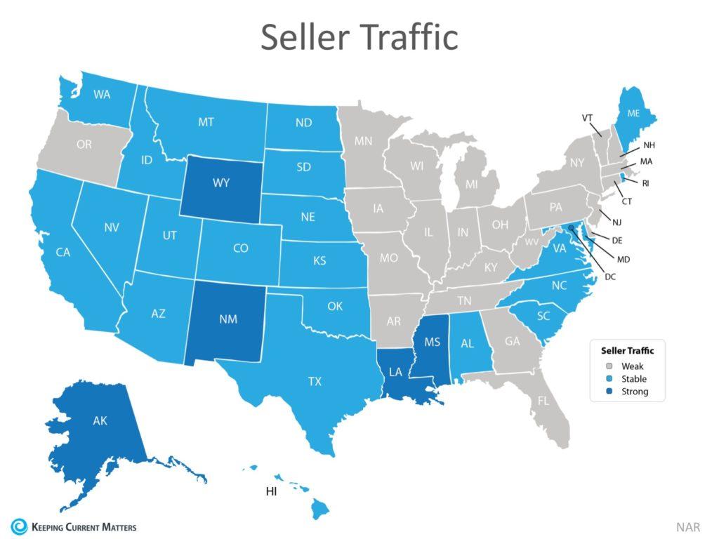 Buyer Demand