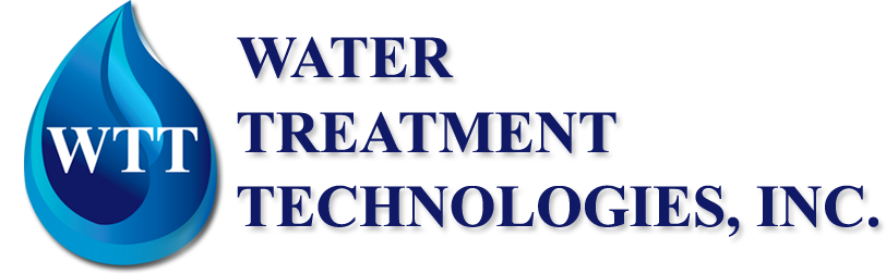 Water Treatment Technologies, Inc.