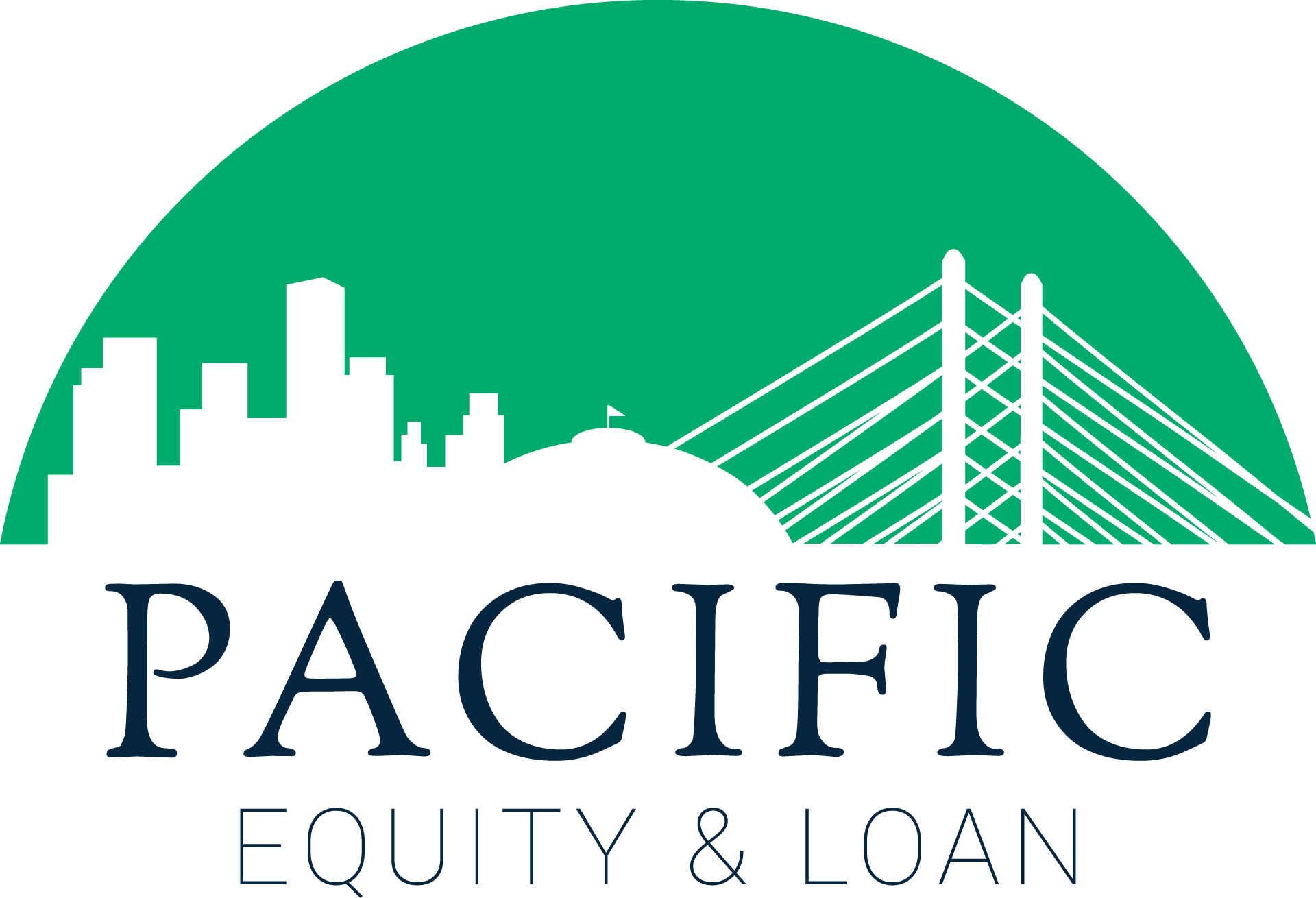 Pacific Equity & Loan
