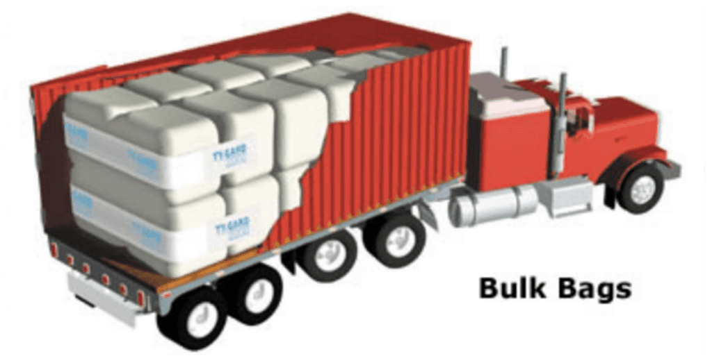 1_bulk-bags
