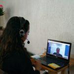 Spanish Online Medical Classes