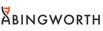 Abingowth Logo