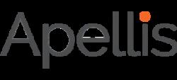 Apellis Logo