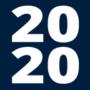 SFJ-Partnerships-2020
