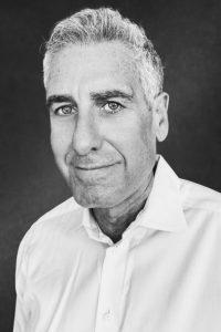 Dr. Edward Y. Skolnik, Senior Global Scientific Advisor at SFJ Pharmaceuticals