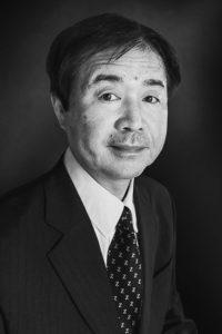 Fumito Tsuji, Head Clinical Development Advisor, Japan at SFJ Pharmaceuticals