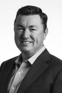 Kurt von Emster, CFA Managing Partner Menlo Park