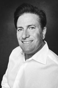 Robert DeBenedetto, Founder, President & CEO of SFJ Pharmaceuticals