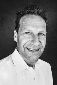 Rolf Linke; MD, EVP, Chief Medical Officer at SFJ Pharmaceuticals