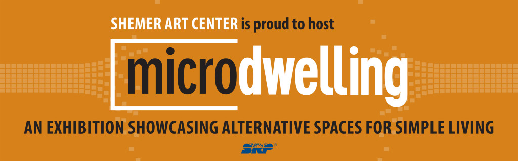 MicroDwelling_Banner_15x48
