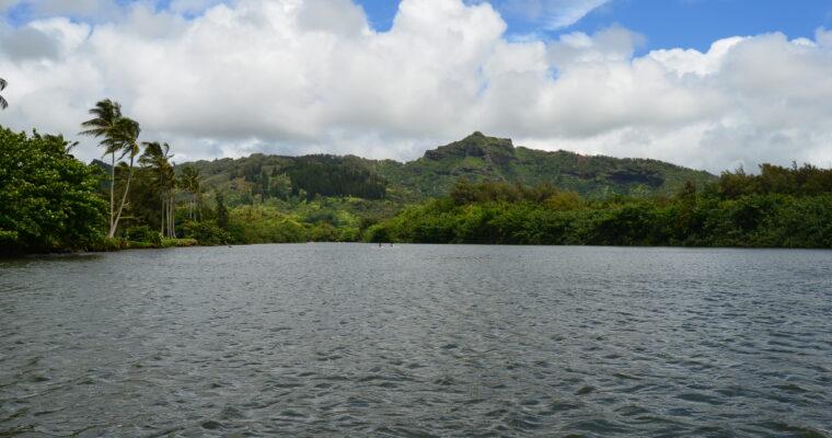 Hawaiʻi  2018