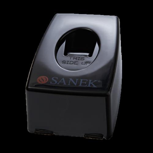 Sanek Dispenser for Neck Strips
