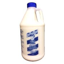 Campbell's Liquid Shave Cream Pre-Mixed