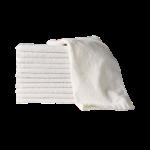 100% Cotton Salon Towel