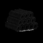 ColorSafe™ Premium Quality Stain Resistant Towel
