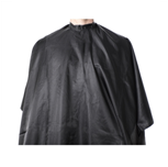 MD BARBER DELUXE XL BARBER CAPE