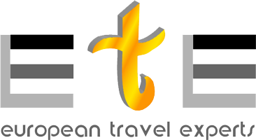 Experience Europe Travel | creating a marketplace platform,where travelers and experts travel operators, create extraordinary travel  experiences