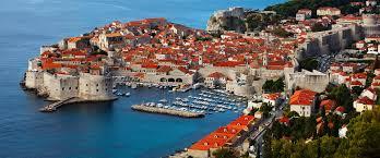 Adriatic Cruise ~ M/S Adriatic Queen 8 Days
