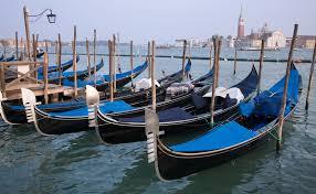 Adriatic Cruise & Coach Croatia Slovenia & Italy 12 Days
