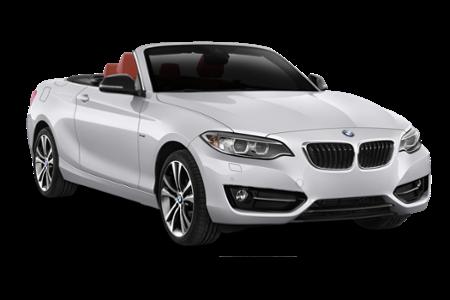BMW S2 Cabrio - GPS or similar