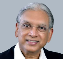 Ramesh Kumar T