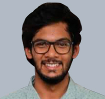 Pranav Aditya
