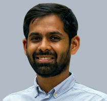 Sai Siddharth
