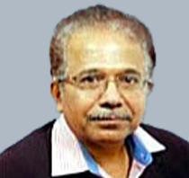Umesha Nayak