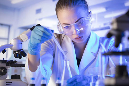 Life Sciences Industry Digitalizes for People-Centric Clinical Drug Trials