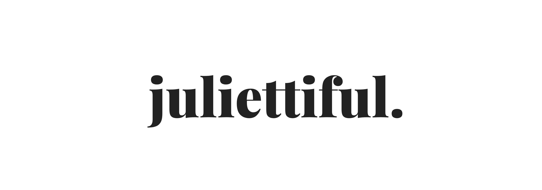 Juliettiful