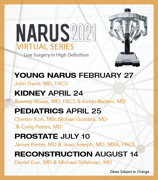 narus-virtual-series