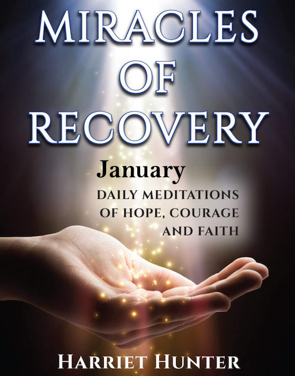 January Miracles of Recovery