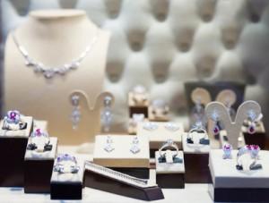 Plaza jewelers services