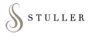 steullar logo