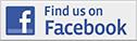 Plaza Jewelers Facebook icon