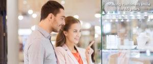 plaza jewelers home page image