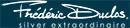 frederic duclose logo