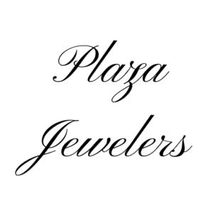 Plaza logo profile