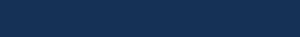 Logotip Pacific Charter Institute